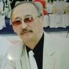 сабыр, 46, г.Жезказган