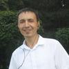 парень, 42, г.Григориополь