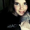 Wendy Labiche, 20, Marseille