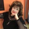 Майя, 55, г.Астана