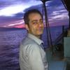 Martin, 39, г.Стамбул