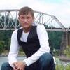 Max, 34, г.Каневская