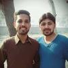 tahir majeed, 21, г.Исламабад