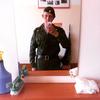 Алексей, 20, г.Ужур