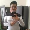 neo matrix, 23, г.Джакарта
