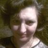 Ольга, 50, г.Оренбург