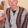 вячеслав, 31, г.Люботин