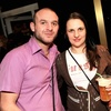 Оксана, 33, г.Гусев