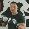Стэн, 27, г.Казань