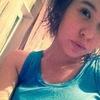 Алина, 18, г.Абакан