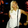 Маша, 39, г.Москва