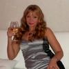 Светлана, 37, г.Ижевск