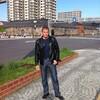 Вагид, 33, г.Владивосток