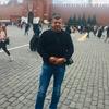 Александр, 39, г.Санкт-Петербург