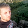 Игорь, 29, г.Николаев