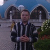 Илья, 27, г.Киров