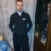 Вячеслав, 30, г.Москва