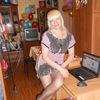 Оксана, 42, г.Бородино (Красноярский край)
