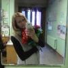 Ксения, 34, г.Жуковский