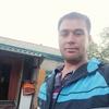 Анатолий, 30, г.Актобе