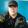 Владимир, 43, г.Поспелиха