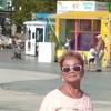 Татьяна, 66, г.Москва