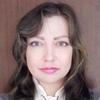 Оля, 35, г.Котлас