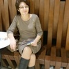 Вера, 52, г.Москва