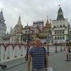 Дмитрий, 38, г.Островец