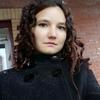 Кристина, 23, г.Павлодар