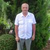 Сергей, 63, г.Волгоград