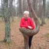 Елена, 55, г.Калининград