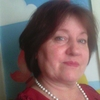 Ольга, 56, г.Армянск