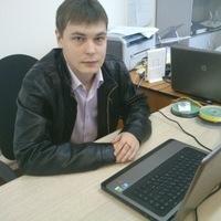 Антон, 31 год, Скорпион, Нижний Новгород