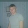 родион, 20, г.Мостовской