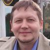Александр, 41, г.Плавск