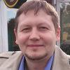 Aleksandr, 41, Plavsk