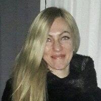 Лариса, 38 лет, Скорпион, Киев