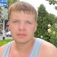 Артем, 33 года, Рак, Ухта