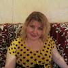 IRINA, 46, Zavolzhsk
