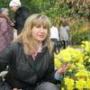 Ольга, 50, г.Феодосия