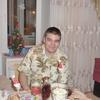 Дамир, 28, г.Чебаркуль