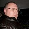 Сергей, 38, г.Орша