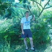 Руслан, 26 лет, Рак, Ростов-на-Дону