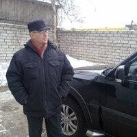 евгений петров, 62 года, Дева, Ярославль