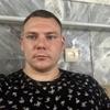 Ivan, 29, г.Ставрополь