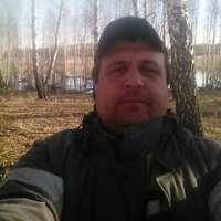 евгений, 43 года, Водолей, Красноярск