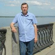 Александр 65 Шадринск