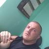 Evgeniy, 35, Sovetsk