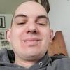 Scott, 36, Rochester